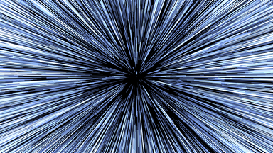 http://hitfilm.com/reference/hitfilm-3-express/hyperdrive.zoom20.png