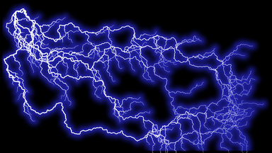 ... lightning and electricity for full details see lightning electricity